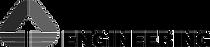 Engineering_logo b-n.png