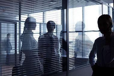 business-people-PPRE94B.jpg