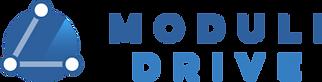 Logo Moduli Drive.png