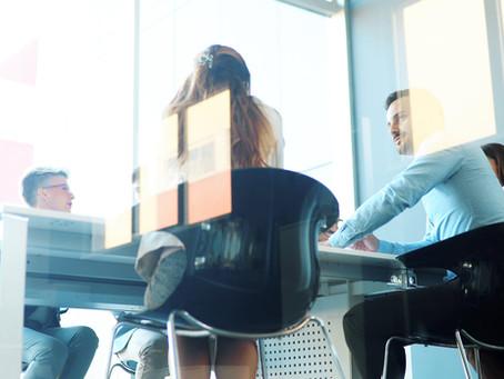 Livebox è leader in Italia nella Digital Trasformation