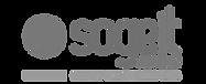 Logo Sogeit b-n.png