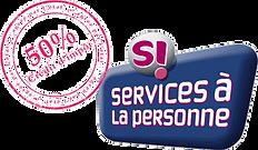 service-a-la-personne.png