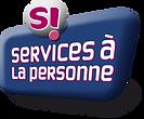Logosap-300x249.png