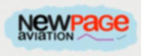 Newpage Aviation.jpeg