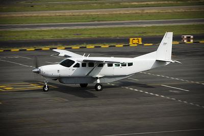 Cessna SET .jpg