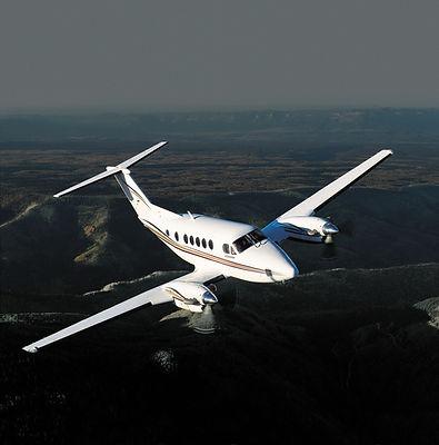 KAB200-aerial2-(1).jpg
