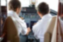 Safety pilots.jpg