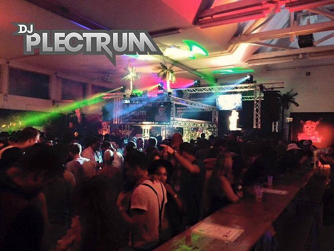 djplectrum.ch | Party | 80s