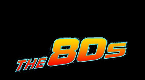 DJ,80s,80er,Pop,Rock