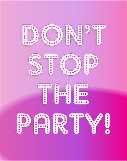 Party Tunes | Schlager | Aprés-ski |