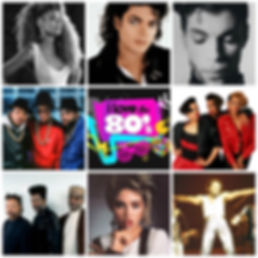 DJ,80s,80er,Pop,Rock