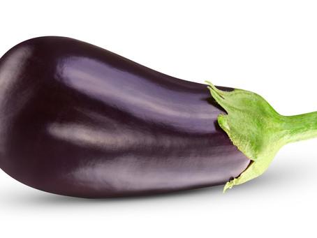 The Purple Menace