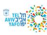 Tel Aviv2
