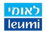 Bank Leumi2