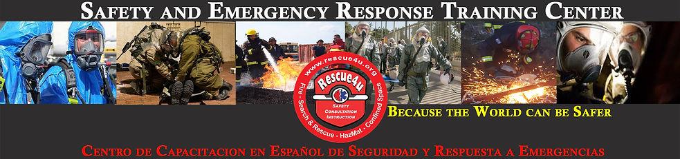 Cabezera-Rescue4U.jpg