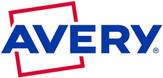 avery-logo-share_edited.jpg