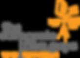 CFG_Logo-Color_Main.png