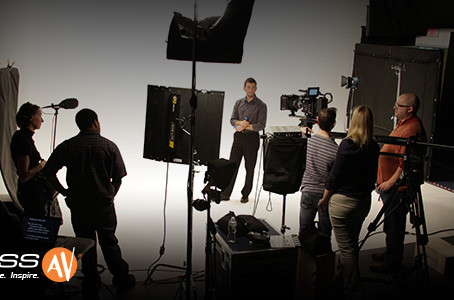 Level Up Your Business With The Latest Video Marketing Trends