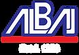 ALBAJ Logo-footer.png