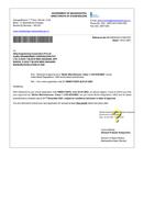 Albaj - Boiler Manufacturer 2021-1.png