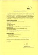 TUV CERTIFICATION-1.png