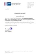 IGCC MEMBERSHIP-1.png