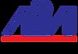 ALBAJ Logo.png