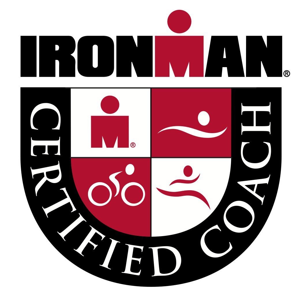 IRONMAN Certified Coach - Laurie Mehler