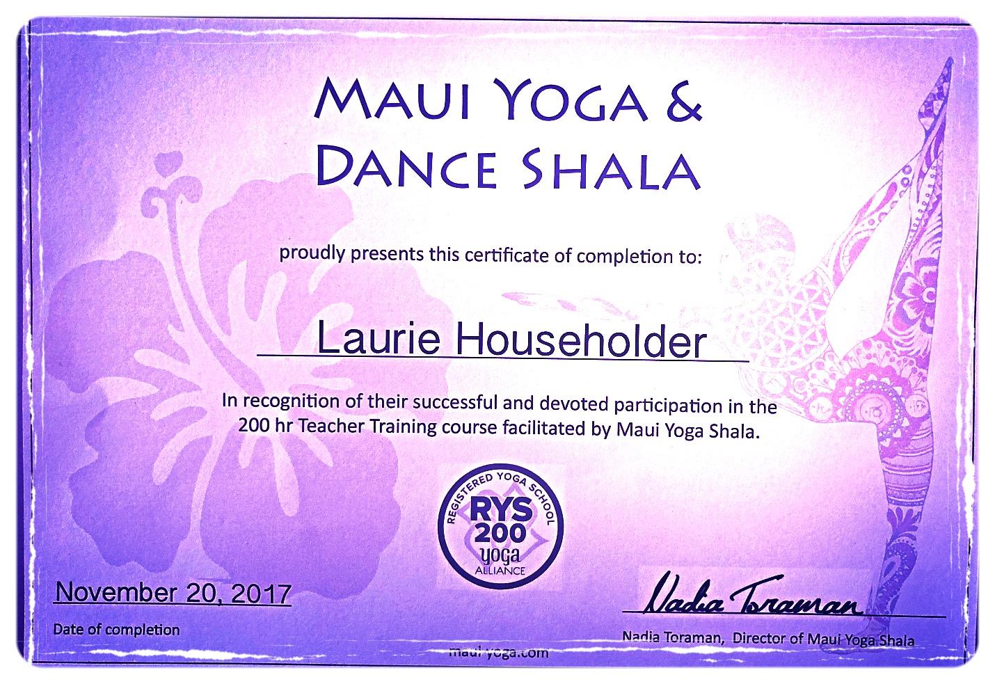 yoga cert_edited