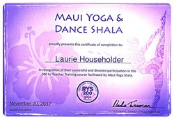 yoga cert_edited