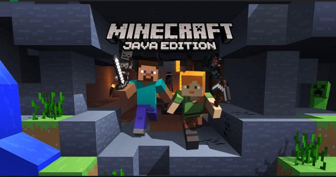 Minecraft Game Design & Coding: Level 1