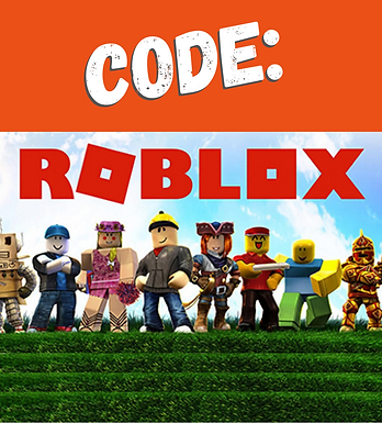 Roblox Studio: Level 2