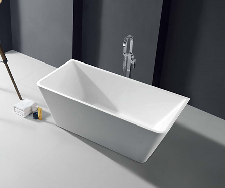 ACACIA Freestanding Bathtub 1500/1700mm
