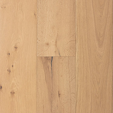 WILDOAK - Arava - Engineered floor