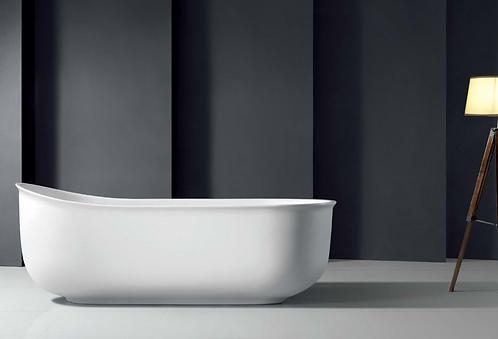 ELENA freestanding bath 1700mm