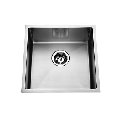 Atlas handmade sinks S/S 304 - 1.2mm thickness