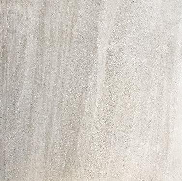 Porcelain Stonetech Grey Matt - 300x600 / 600x600
