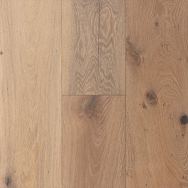 WILDOAK - Malay Grey - Engineered floor