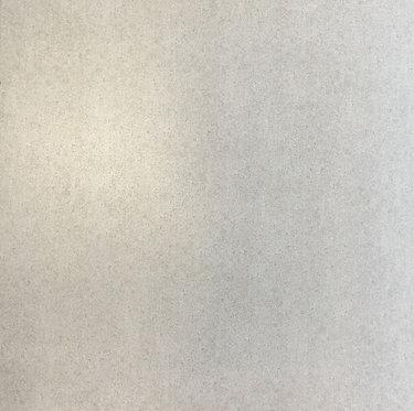 Cement light grey Matt- 300x600 / 600x600