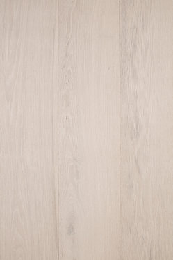 LAKEWOOD - Shoji White- Engineered floor