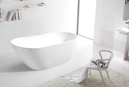 Nova Freestanding Bathtub 1500/1700mm