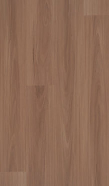 Engineered SPC Floor - Oyster