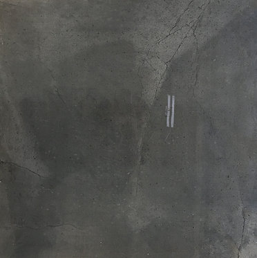 CONCRETE Black Polished - 300x600 / 600x600
