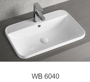 VENICE insert basin