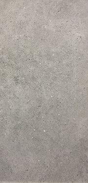 Light Grey Matt - 300x600 / 600x600