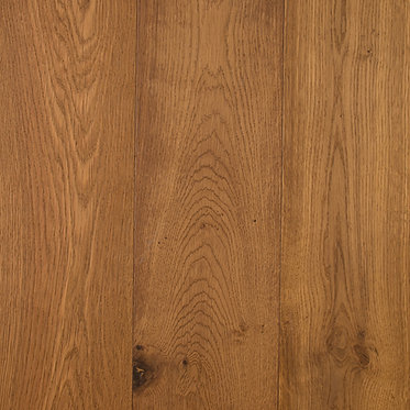 LAKEWOOD - Barley - Engineered floor