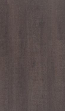 Engineered SPC Floor - Spice