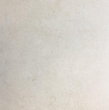 Sand Matt - 300x600 / 600x600