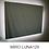 Thumbnail: LED LUNA mirror 1200x900mm