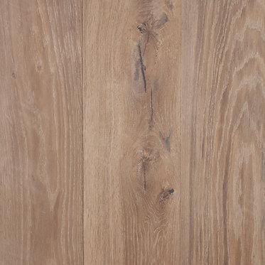 LAKEWOOD - Oyster Grey - Engineered floor